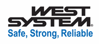 Classic Boat Supplies ia a distributor of WEST SYSTEM<sup>®</sup> epoxy products